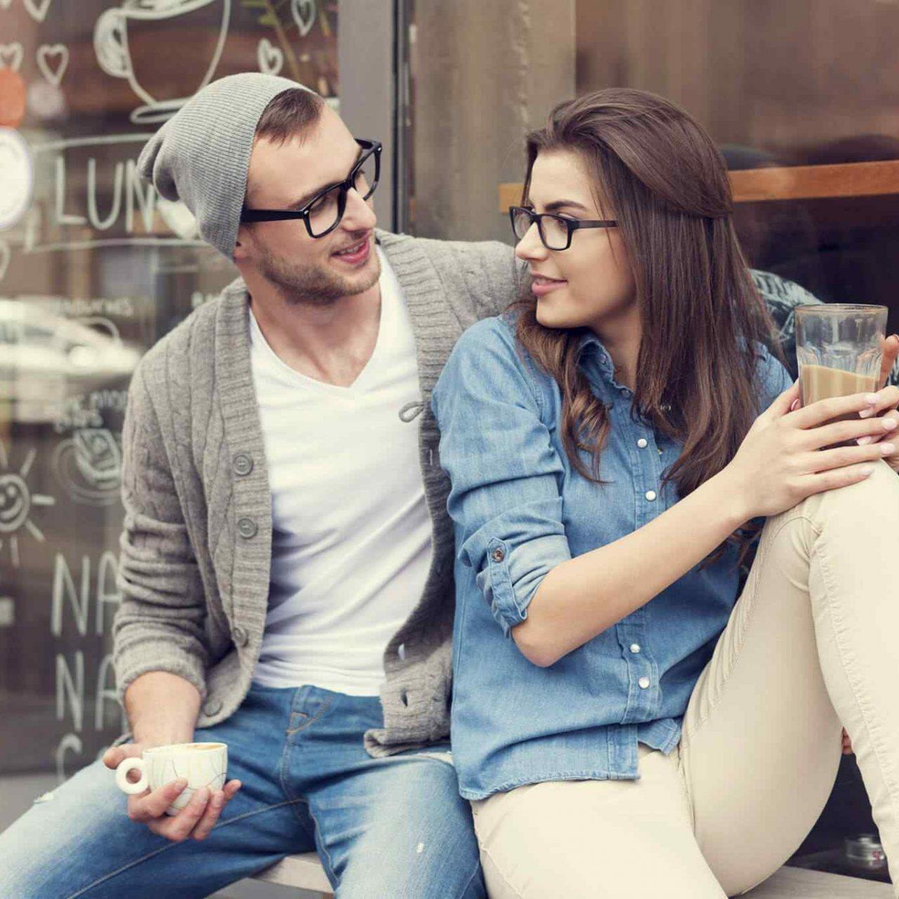 http://mirelasula.com/wp-content/uploads/2018/01/img-class-marriage-02-1280x1280.jpg