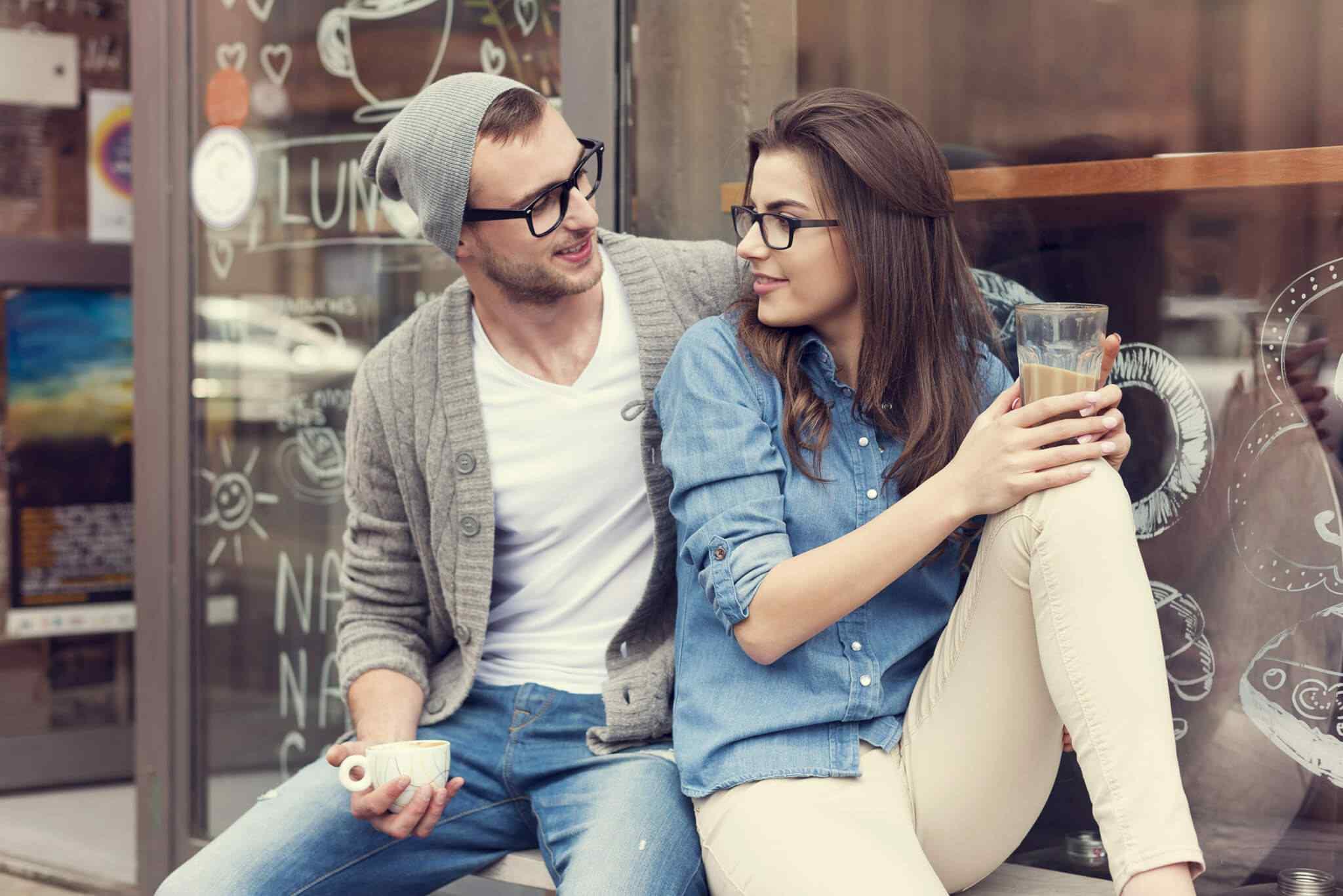 http://mirelasula.com/wp-content/uploads/2018/01/img-class-marriage-02.jpg
