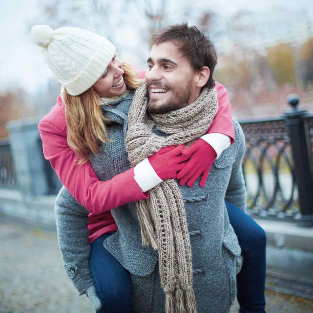 http://mirelasula.com/wp-content/uploads/2018/01/img-event-marriage-01-1280x1280.jpg