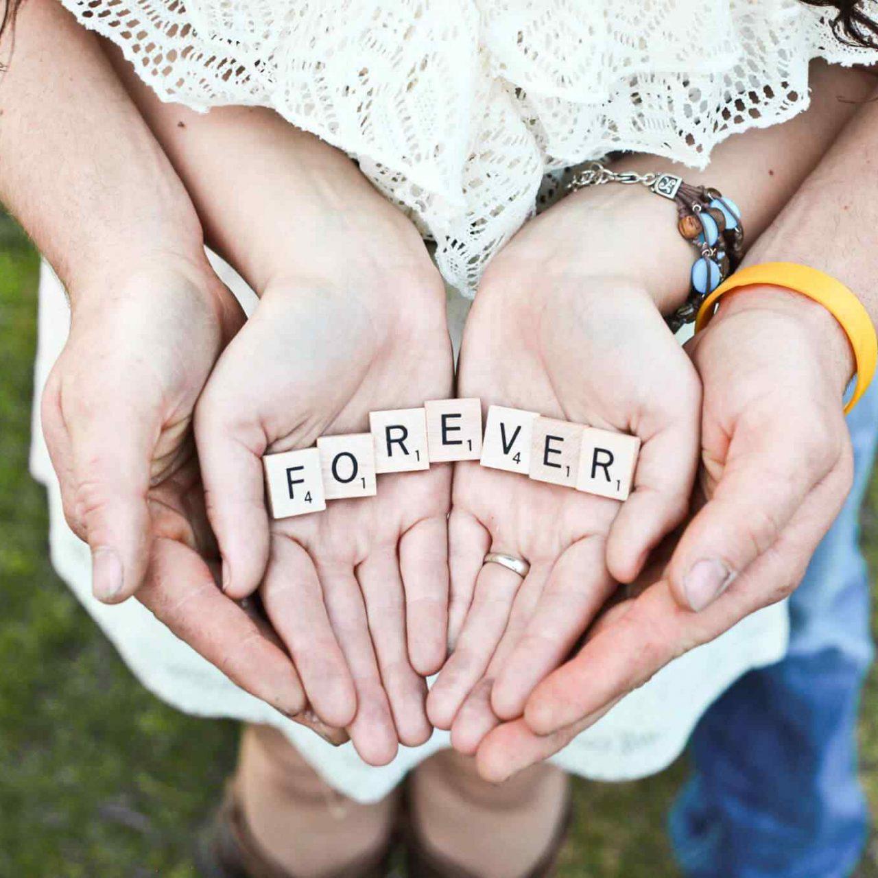http://mirelasula.com/wp-content/uploads/2018/01/img-event-marriage-03-1280x1280.jpg