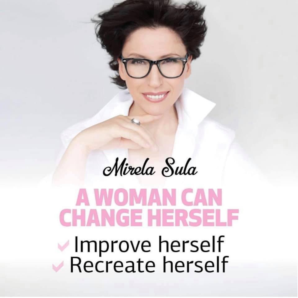 http://mirelasula.com/wp-content/uploads/2021/04/a-woman-can-change-herself.jpg
