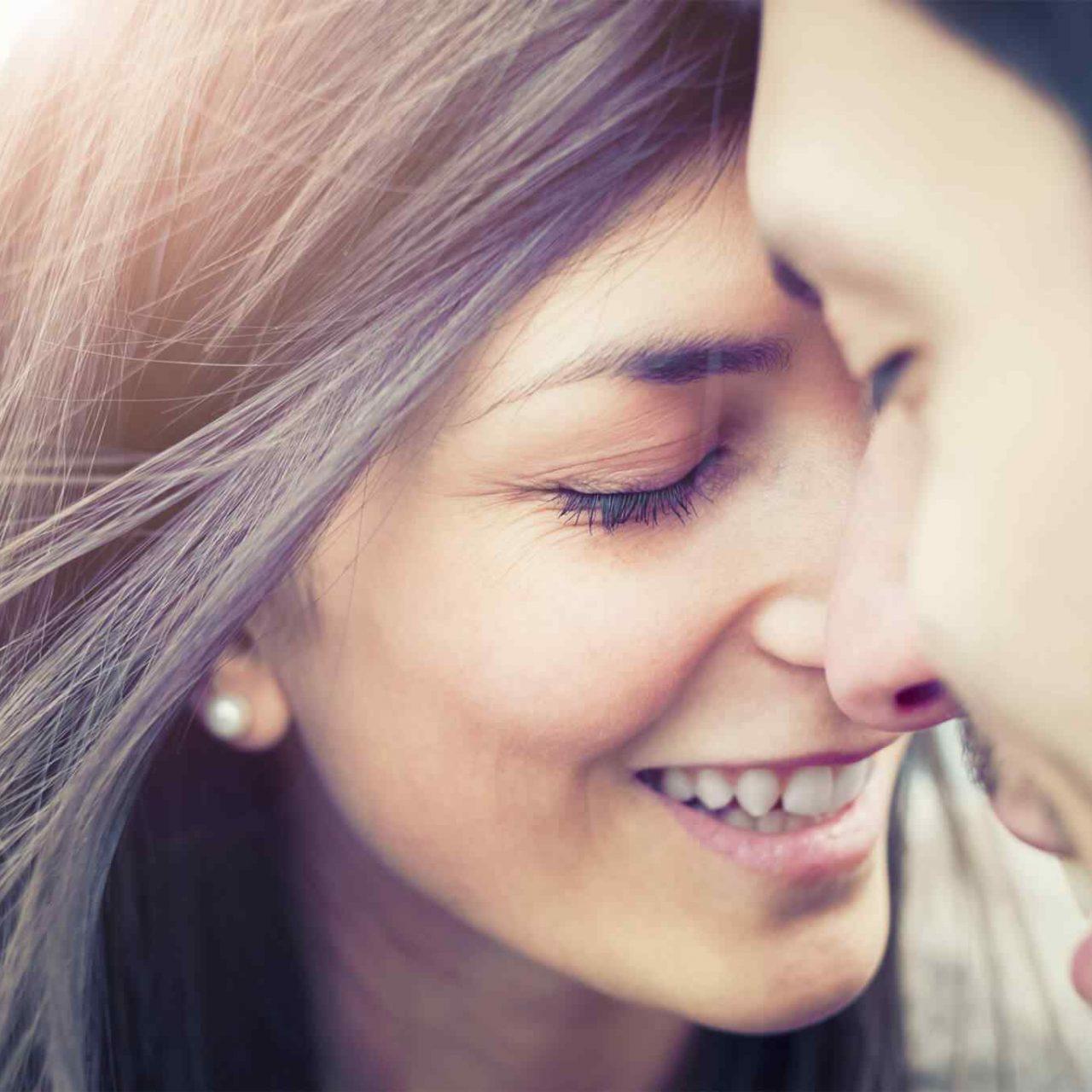 https://mirelasula.com/wp-content/uploads/2018/01/img-class-marriage-01-1280x1280.jpg