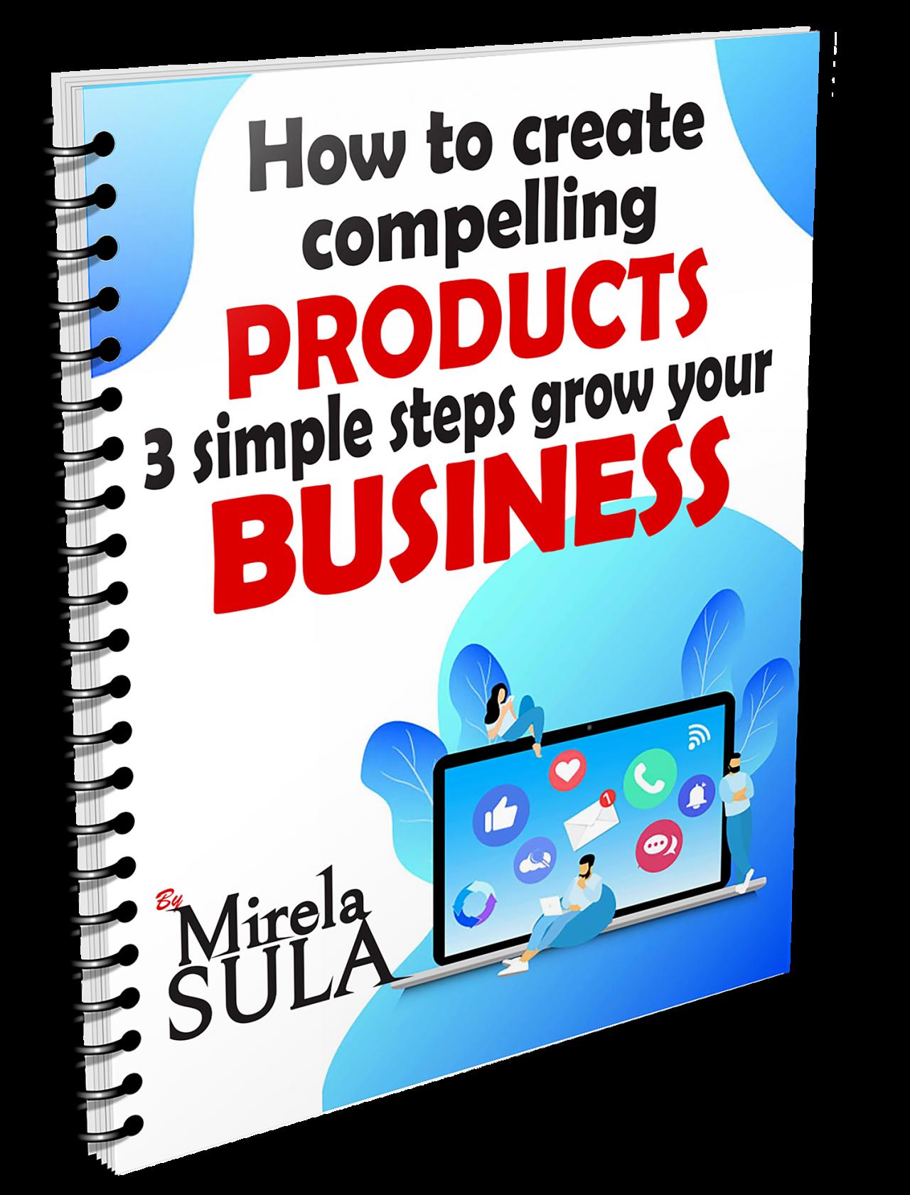 https://mirelasula.com/wp-content/uploads/2021/03/book-3-1-1280x1681.png