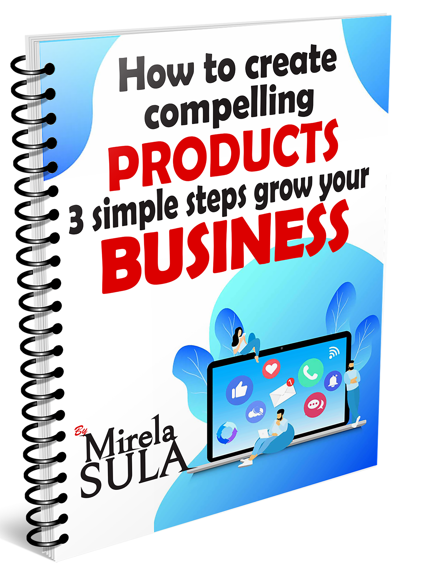 https://mirelasula.com/wp-content/uploads/2021/03/book-3-1.png