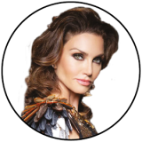 https://mirelasula.com/wp-content/uploads/2021/03/elena-160x160.png
