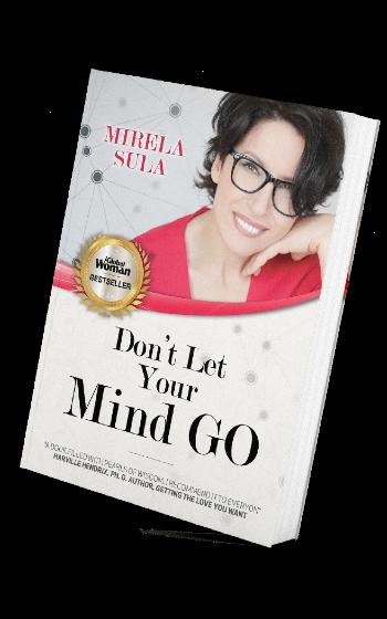 https://mirelasula.com/wp-content/uploads/2021/04/new-size-book.png