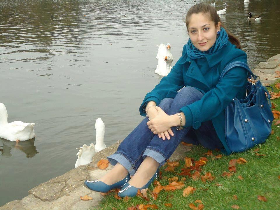 https://mirelasula.com/wp-content/uploads/2021/06/Christina-Chirita.jpg